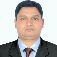 Amrit Azad