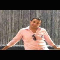 Haytham Osam