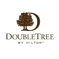 Double Tree by Hilton Hangzhou East