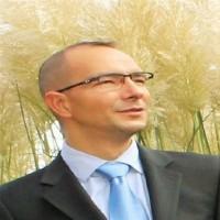 David Silveira