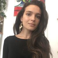 Carolina Lavalle