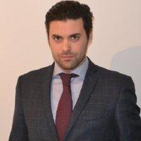 Davide Alessandri