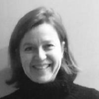 Sandra Terryn