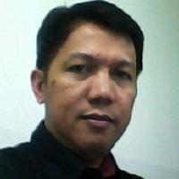 Jun Macario Del Rosario