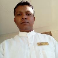Rabiul Hossain