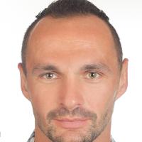 Michal Tumula
