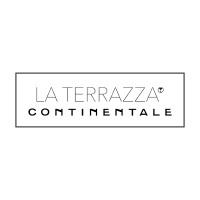 F B Trainee La Terrazza Rooftop Bar At La Terrazza Lounge