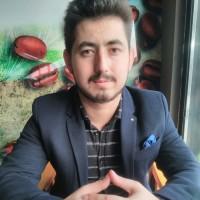 Yasin Erol