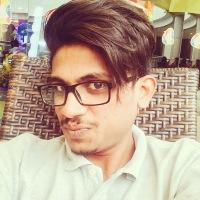 Karatt Muhammed Fazil
