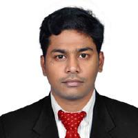 Arumugam Thangaraj