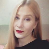Katarina Zivkovic