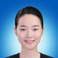 Huieun Cha