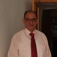 Juan Antonio Pons Juan