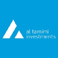 Al Tamimi Investments