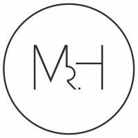 Mr. Highline