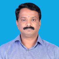 Saravanan Ramaraj
