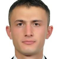Azam Akramov