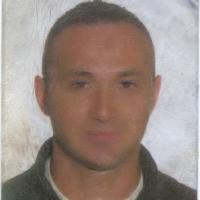 Petar Chavdarov Lyubenov