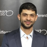 Mohannad Althaher