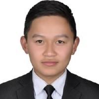Sudin Thapa