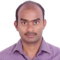 Prabhu Innasimuthu