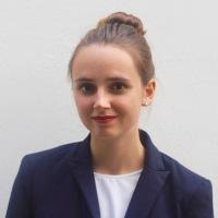 Victoria Gillet