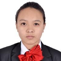 Anjali Tamang