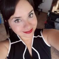 Noelia Yanzi