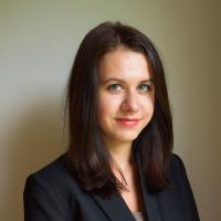 Alina Schweiger