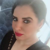 Asma Mahrajan