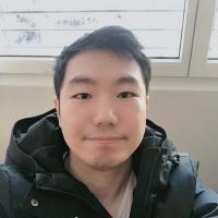 Chuyu Liu