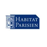 Habitat Parisien