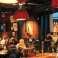 A fancy restaurant in Washington DC need a Captain