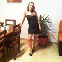 Alexandra Martinez picatoste
