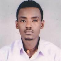 Wassihun miheretie Biwota
