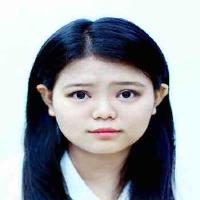 Xuefei Wang