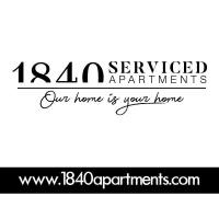 1840 Serviced Apartments