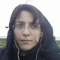Morena Visigalli