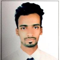 Ahmed bin amer Badquail