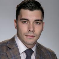 Ramil Khabirov