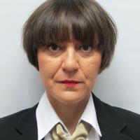 Ioana Tutulan