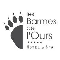 Hôtel Les Barmes De l'Ours