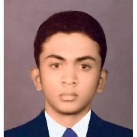 Gihan Madushan