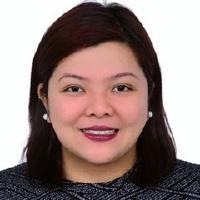 Julie Anne Domingo