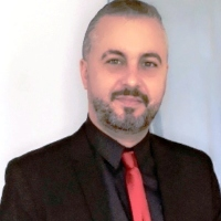Karim Hamdi Georgeiadis