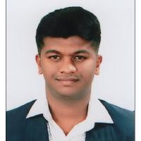 Darshan Bhojan