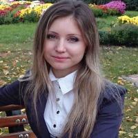 Natalia Bogdan
