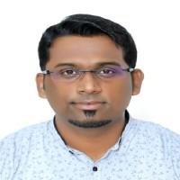 Arun Sathish