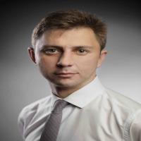 Anton Kozlov