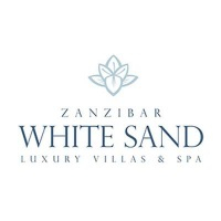 Zanzibar White Sand Luxury Villas & Spa
